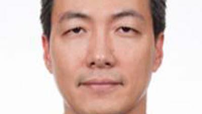 [SK그룹 인사]SK매직, 윤요섭 신임 대표 선임