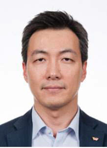 SK매직, 윤요섭 신임 대표이사 선임