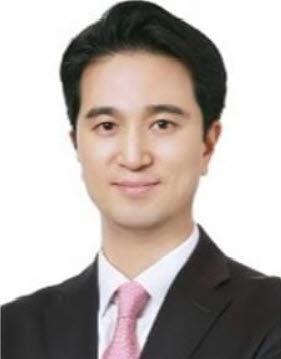추형욱 SK E&S 사장. [사진= SK그룹 제공]