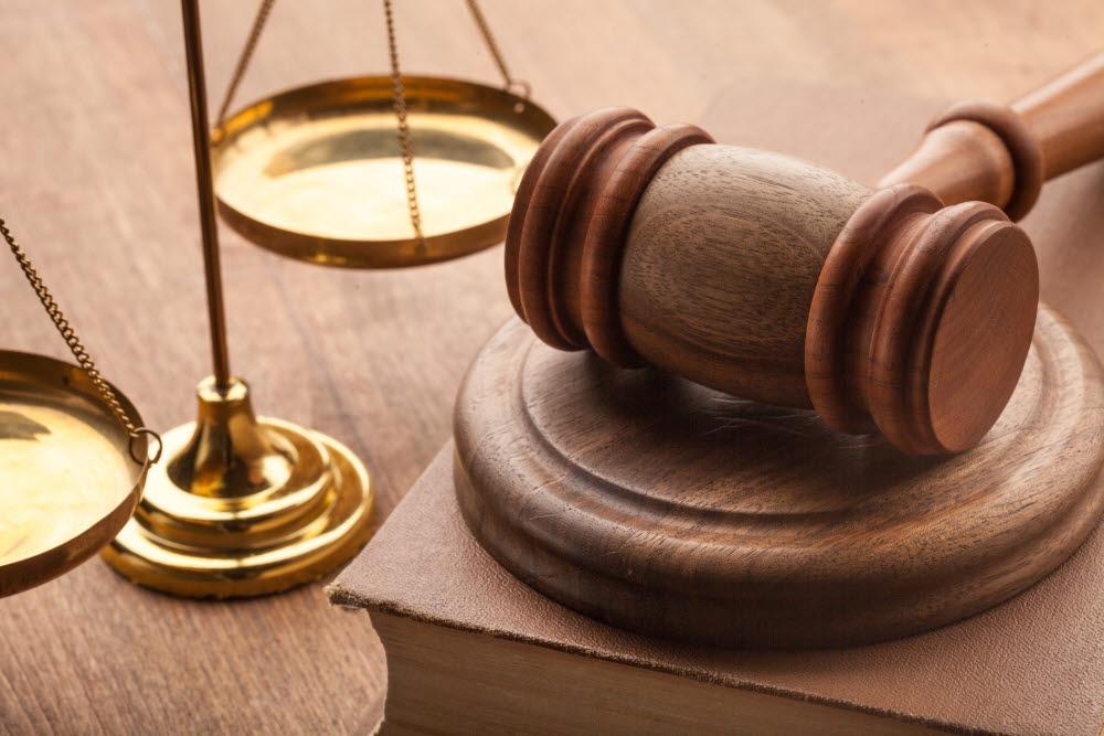 전속고발권은 고발 권한이 특정 대상에 부여되는 것으로 최근 폐지 논의가 이뤄지고 있다. ⓒ게티이미지뱅크