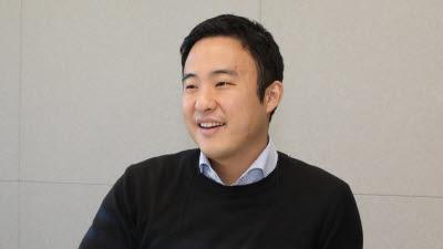 """이준행 스트리미 대표 """"가상자산의 금융 편입 가시화…신뢰가 거래소 '제1 가치' 될 것"""""""