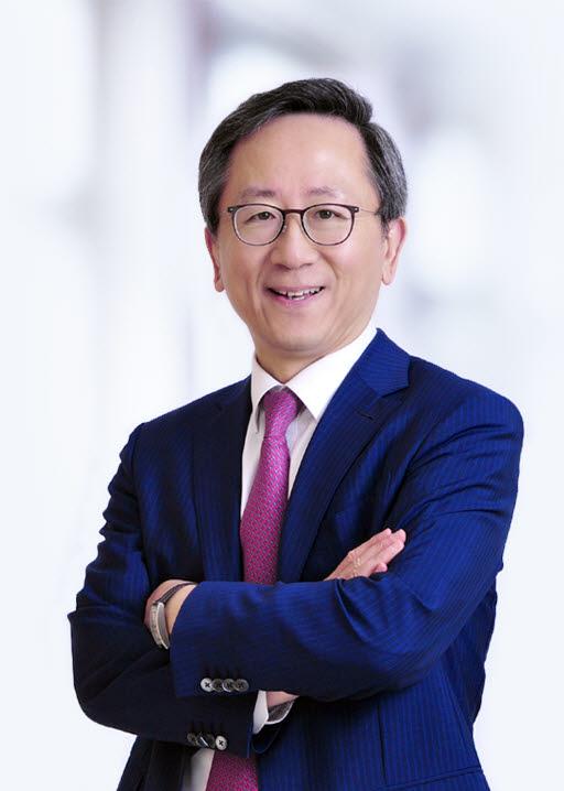 김용진 서울대 산학협력단장