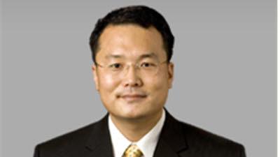 서강대 김현철 교수, 2020 산학협력 유공자 표창 수상
