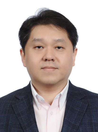 유석진 삼성경제연구소 부사장