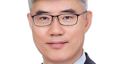 [기고]기상 선진국 이정표 '한국형수치예보모델'
