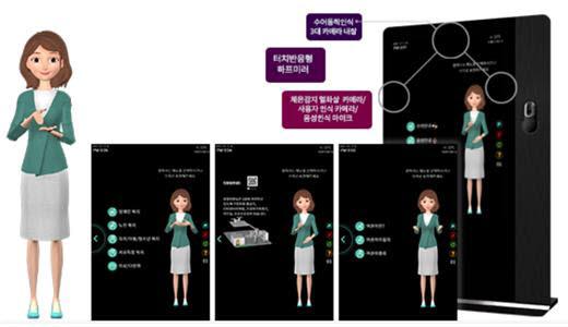 [지역SW성장지원사업 성과]대전정보문화산업진흥원, 기업 ICT 실증·시제품 제작 지원