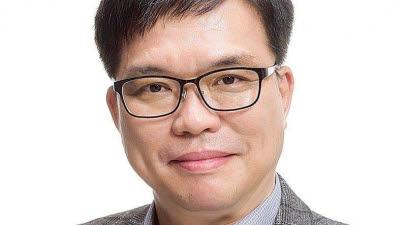 [ET단상]실증연구 데이터 활용으로 시장가치 창출 속도내자