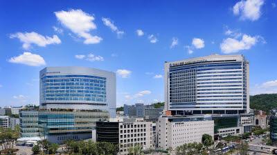 세브란스병원, 빅데이터 사업 본격화…진료전 설문 시스템 구축