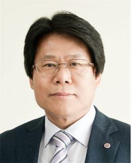 윤종민 교수