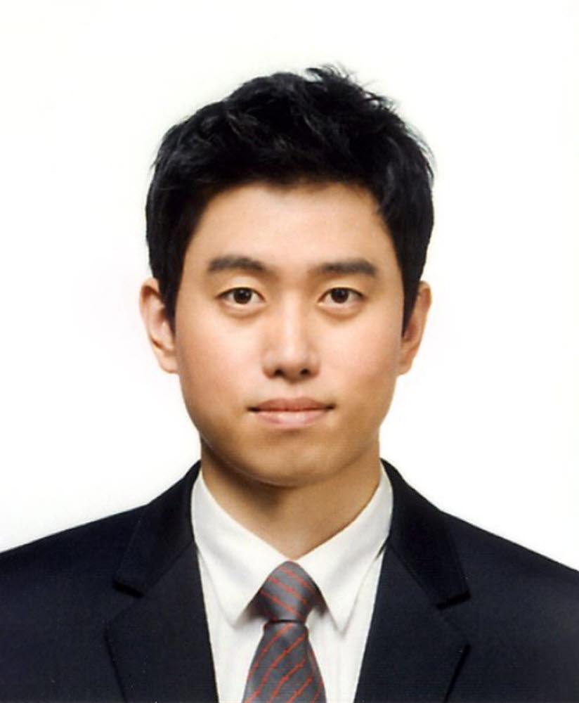 한국병원홍보협회 제22대 회장에 선임된 김대희 고려대학교의료원 커뮤니케이션 팀장