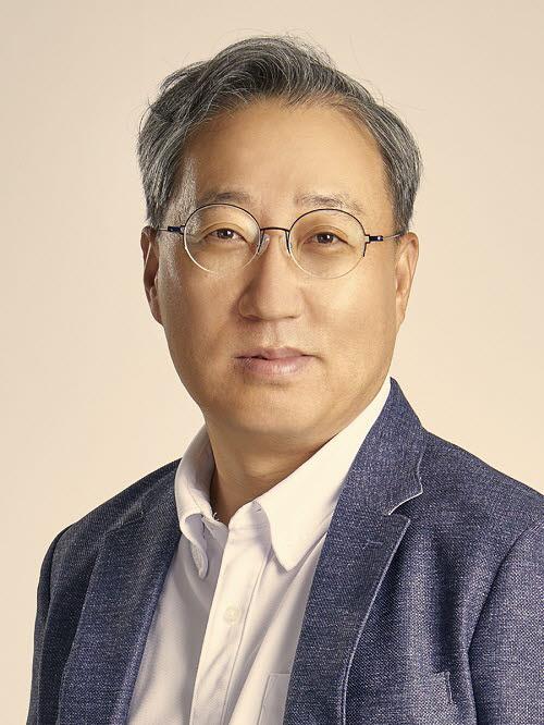 윤호영 카카오뱅크 대표이사
