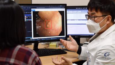 의료 품질 높이고 오진 줄이는 'AI 닥터' 본궤도…속속 임상 적용
