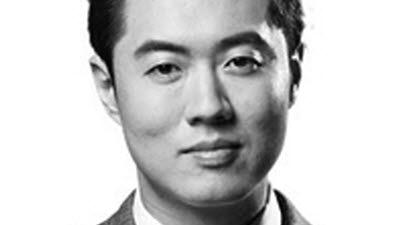 150. '비욘드 케이' 세계로 뻗어가는 한국관광 스타트업