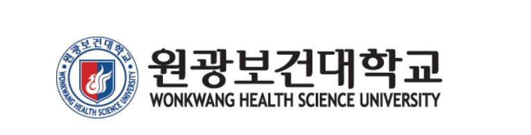 [2020 전자신문 전문대학 평가]기술부문 우수-아주자동차·창원문성·강원도립·한양여대·원광보건