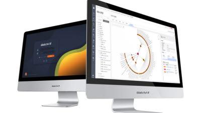 품질우수-와치텍/IT통합운영관리솔루션/와치올