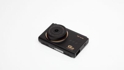 두코, 최고 수준의 영상화질과 디자인 겸비한 블랙박스 '유라이브 G2' 출시