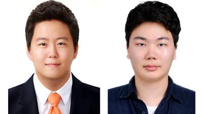 숭실대 대학원생, 과기정통부 ICT 콜로키움 2020서 대상 수상