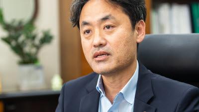 김승준 생명연 부원장, OECD 바이오나노융합기술작업반 부의장 선출