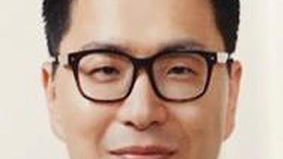 한양대 최창환 교수팀, 반도체 성능향상과 저전력 구현하는 공정 개발