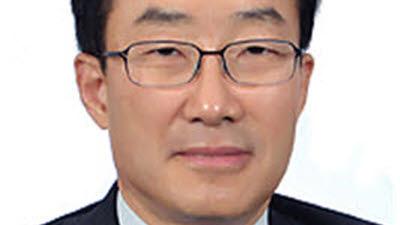 한양대 김용수 교수, 2020 한국원자력학회에서 HANA기술상 받아