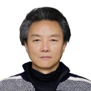 안순호 애플 글로벌 배터리개발 총괄