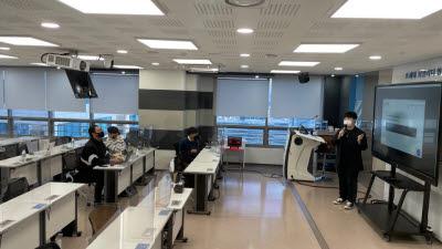 차세대 보안리더 양성 프로그램 'BoB 9기', 최고인재 10명 선발된다