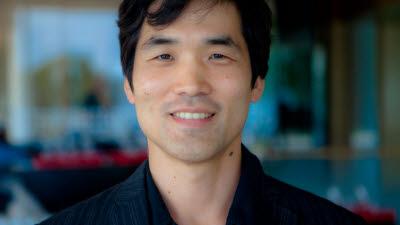 [이슈분석]삼성전자, 글로벌 7개 AI센터서 AI 연구 선도