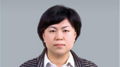 서강비즈니스센터, '중소벤처기업부장관 표창' 수상