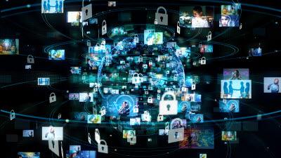"""[단독]""""스크래핑 금지 땐 사업 차질""""…마이데이터 관련 행정처분 유예 요청"""