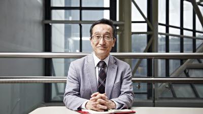 IBS, '韓 대표 뇌과학자' 신희섭 박사 퇴임식 개최