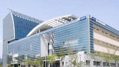 한국교육학술정보원, 규제애로 해소 'KERIS 기업성장응답센터' 개설