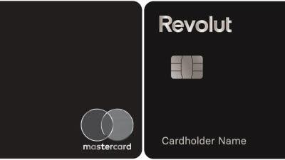 코나아이, 영국 핀테크 기업 '레볼루트'에 메탈카드 공급