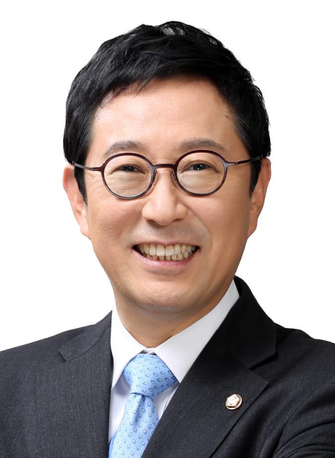 김한정 더불어민주당 의원
