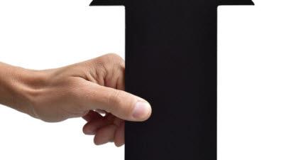 '만성적자' 실손보험 보험료 내년 10% 수준 인상