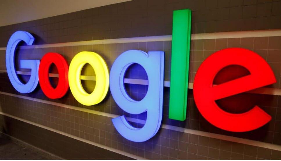 공정위, 구글코리아 현장조사…제재절차 속도