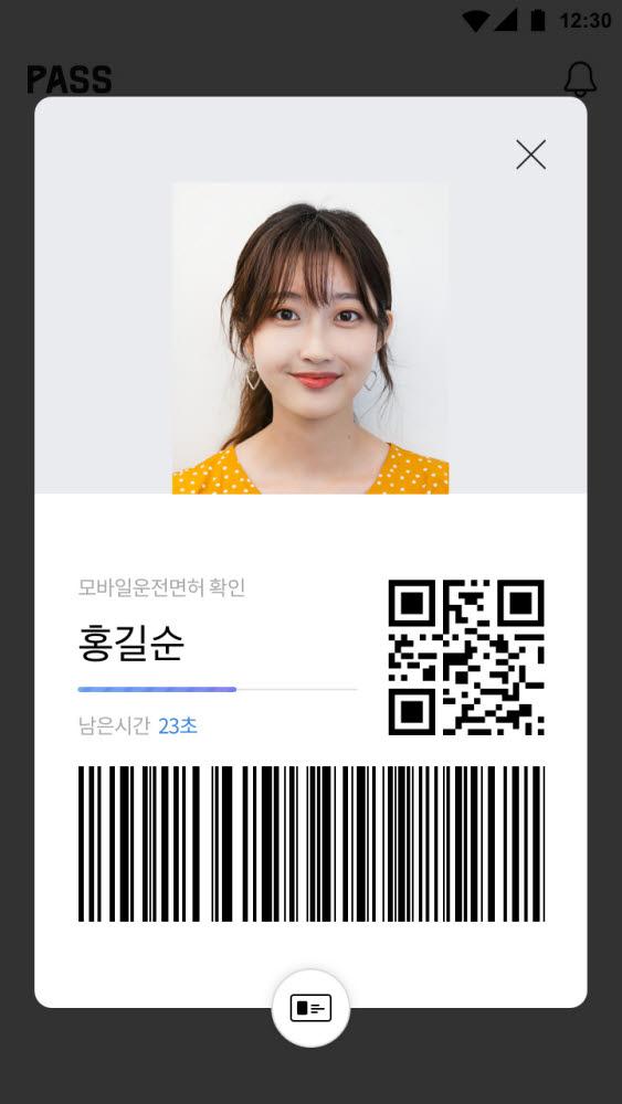 [기획]이통3사 '패스(PASS)' 질주...포스트 공인인증 선도