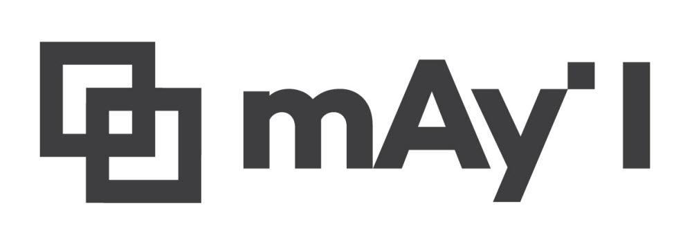 [SW고성장클럽200]원장상(예비고성장)-메이아이 '영상분석 AI 솔루션'