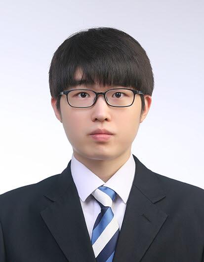 [제 1회 한국 화웨이 ICT 챌린지]김진우 포항공대 창의IT융합공학과 4학년