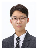 [제 1회 한국 화웨이 ICT 챌린지]이정민 성균관대 글로벌바이오메디컬공학과 4학년