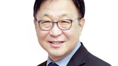 [올해의 인물]정은승 삼성전자 DS부문 CTO