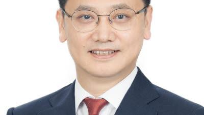 신임 정보디스플레이학회장에 이병호 서울대 교수