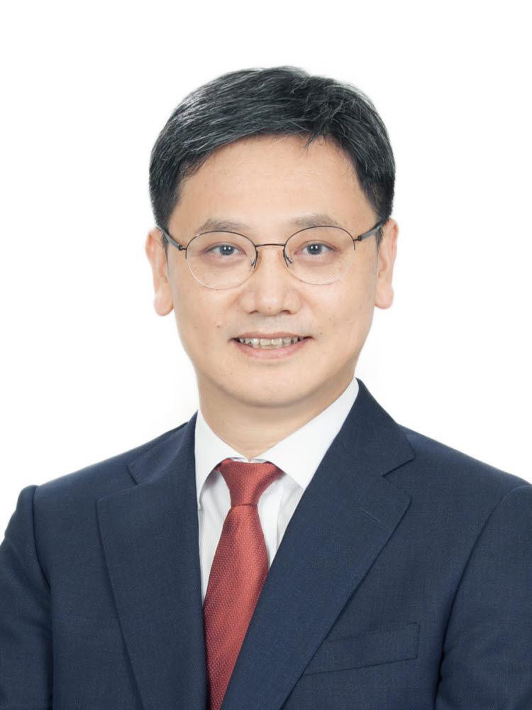 이병호 서울대 전기정보공학부 교수