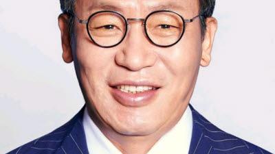 [2020 결산]올해의 인물-이재승 삼성전자 생활가전사업부장 사장