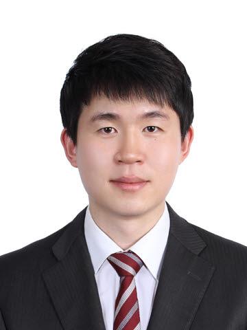 숭실대 조효진 교수
