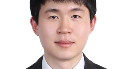 숭실대 연구팀, K-사이버 시큐리티 챌린지 2020서 1위 수상