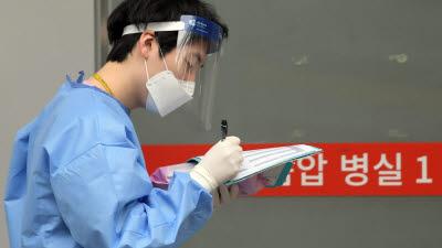 [2020 전자신문 10대 뉴스(해외)]코로나19 팬데믹…지구촌 보건·경제 붕괴