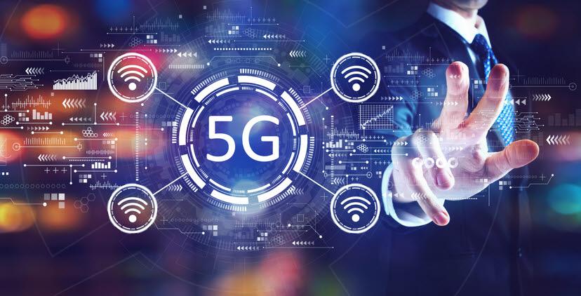 5G B2B 활성화 핵심은 '모듈'…과기정통부, 국산화 지원