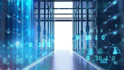 새해, 디지털 정부 사업에 바란다
