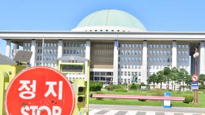 실종된 야당-정부 협의채널, 정책도 일방통행