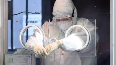 [ET대학포럼]<1>코로나19 극복을 위한 2021년 과제
